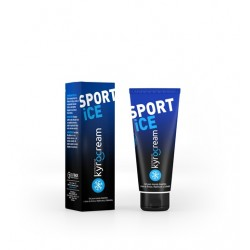 KYROCREAM SPORT ICE