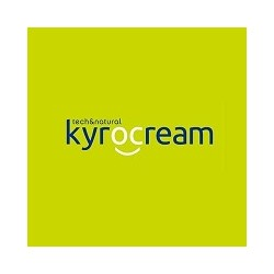 MUESTRA KYROCREAM ORIGINAL