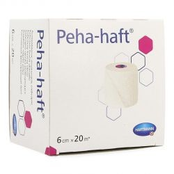 PEHA HAFT 6CMC20M
