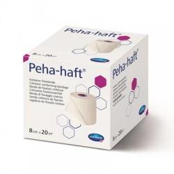 PEHA HAFT 8CMX20M