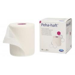 PEHA HAFT 10CMX20M
