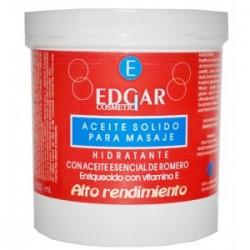 ACEITE SOLIDO PARA MASAJE 500 ML(HIDRAT.C/ACEITE ESENC, ROMERO + VITAM.E )