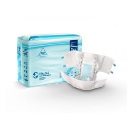 Pañales para incontinencia ADA CONFORT Talla M 25 uds.