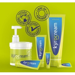 KYROCREAM ORIGINAL