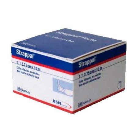 STRAPPAL 4CM x 10M